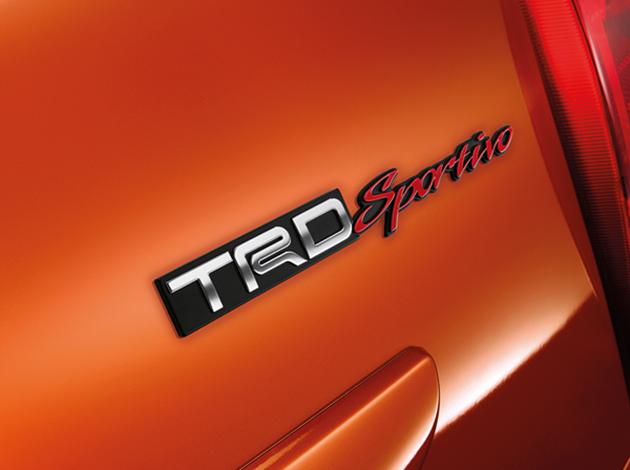 Tại thị trường Thái Lan, Toyota Yaris TRD Sportivo 2016 có giá khởi điểm 585.000 Baht, tương đương 373,7 triệu Đồng. So với phiên bản tiêu chuẩn, Toyota Yaris TRD Sportivo 2016 đắt hơn 64.000 Baht, tương đương 41 triệu Đồng.