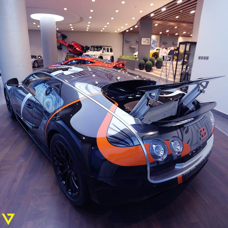 bugatti veyron super sport c nh t v nh c gi ch t. Black Bedroom Furniture Sets. Home Design Ideas
