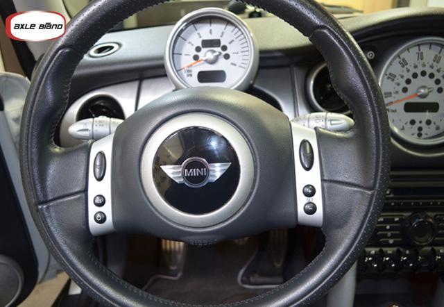 Chính chủ nhân của xe cũng không đưa ra khẳng định chắc chắn về khả năng vận hành hiện tại của xe.