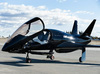 Gặp gỡ Cobalt's Valkyrie, phi cơ tư nhân có giá hơn nửa triệu đô