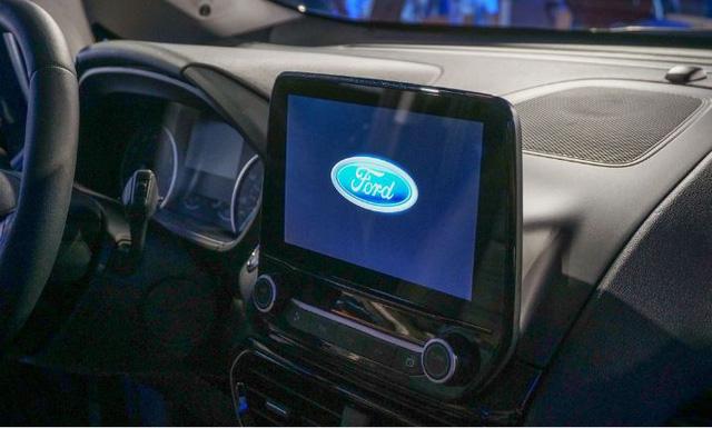 Được định vị bên dưới Escape trong dòng sản phẩm của Ford tại thị trường Mỹ, EcoSport 2018 sẽ cạnh tranh với những đối thủ như Chevrolet Trax, Honda HR-V, Mazda CX-3, Jeep Renegade và Nissan Juke.