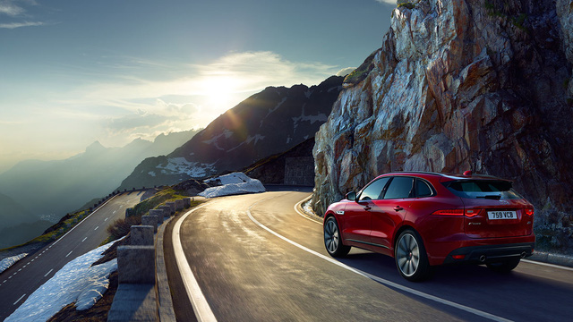 Như vậy đây có thể xem là át chủ bài của hãng xe sang Jaguar trong triển lãm VIMS 2016, hiện chưa rõ mức giá bán cho những chiếc F-Pace tại thị trường Việt Nam, tuy nhiên các khách hàng có thể đặt xe ngay từ bây giờ. Tại thị trường nước ngoài, tùy phiên bản, F-Pace có giá bán từ 40.990 USD đến 69.700 USD.