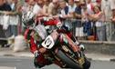 Isle of Man TT – Giải đua xe nguy hiểm nhất hành tinh