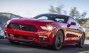10 mẫu xe tăng tốc nhanh nhất giá dưới 25.000 USD