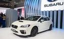 Subaru: Ấn tượng