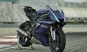 Yamaha YZF-R6 2017 ra mắt với thiết kế hầm hố và dữ dằn hơn