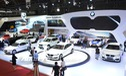 BMW mang đến dàn xe