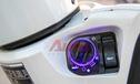 So sánh khóa từ của Vespa/Piaggio và ổ khóa sử dụng sóng Smartkey của Honda