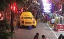 Hà Nội: Siêu xe Lamborghini giá như Camry nhưng vẫn ế khách
