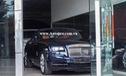Doanh nghiệp được tặng Rolls-Royce Dawn 25 tỷ Đồng thực chất là ai?