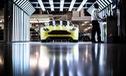 Khám phá nơi sinh ra những chiếc Aston Martin