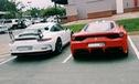 Đại gia mua cả 2 chiếc Porsche và Ferrari và không biết nên chọn xe nào