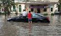 Sau tai nạn của Agera RS hàng thửa, Koenigsegg phải chế tạo siêu xe khác cho ông trùm bất động sản - ảnh 17