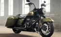 Harley-Davidson Road King Special trình làng với giá ngang ngửa Honda Civic