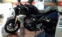 Yamaha Exciter vs Honda Winner - Cuộc đua dường như đã ngã ngũ - ảnh 16