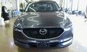 Ngắm Mazda CX-5 thế hệ mới