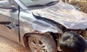 Bắc Giang: Hyundai Elantra