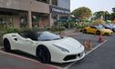 Ferrari 488 GTB của thiếu gia Hà Nội có gì hot?