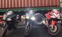 Honda CBR250RR 2017 có giá 200 triệu Đồng tại thị trường Việt Nam
