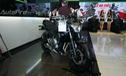 Kawasaki Z650 2017 chốt giá 218 triệu Đồng có gì