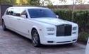 Võ sỹ triệu phú Floyd Mayweather khoe dàn 6 xe Rolls-Royce khiến ai cũng