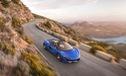 Không phải Audi, đây mới là hãng ô tô bán được nhiều xe dẫn động 4 bánh nhất thế giới - ảnh 15