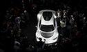 Chưa được bày bán, Porsche Cayenne Turbo 2018 đã lộ giá - ảnh 11