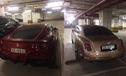 Nghi vấn Bentley Mulsanne Speed 2016 của đại gia Thanh Hóa thay biển kiểm soát
