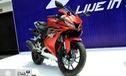 Mô tô thể thao Yamaha R15 3.0 ra mắt với động cơ mạnh mẽ hơn