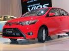 10 mẫu ô tô bán chạy nhất tháng 8 ở Việt Nam