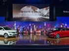 Lincoln MKZ và MKC đắt hơn đáng kể tại Trung Quốc