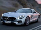 10 xe nhanh và mạnh nhất ra mắt trong năm 2014