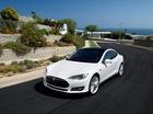 Những mẫu xe được yêu thích và bị ghét nhất trong năm 2014