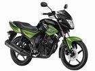 Yamaha SZ-RR V2.0 – Xe côn tay trị giá 22,6 triệu Đồng