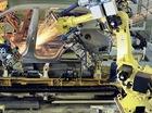 Hyundai Thành Công tham vọng xuất SantaFe sang Thái Lan