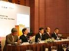 Hiệp hội xe máy Việt Nam lần đầu công bố doanh số