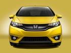 Xe nhỏ của Honda đạt mức an toàn cao nhất