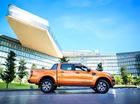 """Tăng giá, Ford Ranger 2015 có còn gây """"bão"""" thị trường Việt?"""