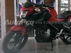 Nóng: Honda có thể sẽ phân phối xe côn tay CB300F tại thị trường Việt Nam