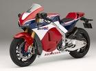 Chưa được bày bán, siêu mô tô Honda RC213V-S đã gây thất vọng