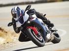"""Yamaha YZF-R1S – Siêu mô tô giá """"mềm"""" ra mắt"""