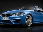 """BMW 3-Series 2018 bất ngờ được hé lộ thông tin """"nóng hổi"""""""