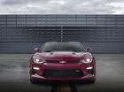 """Xe""""cơ bắp"""" Chevrolet Camaro 2016 đã có giá bán"""