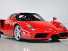 Võ sỹ triệu phú Floyd Mayweather bán siêu xe Ferrari Enzo mới mua