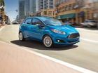 Lý giải thành công của Ford EcoBoost - nhỏ mà mạnh mẽ