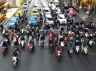 Nhà báo Úc: Du khách không nên đi xe máy khi đến Đông Nam Á