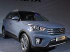 Đã có 20.000 người đặt mua Hyundai Creta