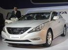 """Hyundai Sonata bị """"khai tử"""" tại thiên đường xe giá rẻ"""