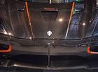 Siêu xe Koenigsegg Agera RS đầu tiên đến tay chủ