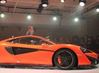 """""""Soi"""" siêu xe sinh ra để dùng hàng ngày McLaren 570S"""